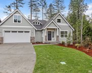 9418 (Lot 10) Ancich Ct, Gig Harbor image