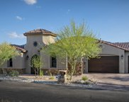 487 W Echo Point Place, Oro Valley image