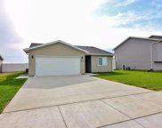 3310 15th St Nw, Minot image