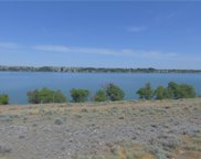 4055 Edwards Dr NE, Moses Lake image