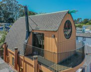777 Mermaid Ave, Pacific Grove image