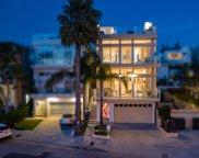 6730  Esplanade, Playa Del Rey image
