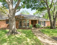 15732 Golden Creek, Dallas image