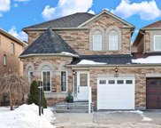 65 Naples Ave, Vaughan image