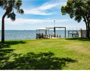 128 Carlyle Drive, Palm Harbor image