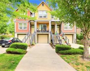 2716 SW Sylvan Heights Dr, Seattle image