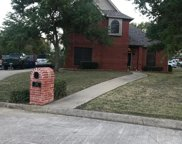 200 Ruth Court, Kennedale image