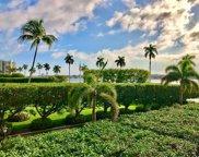 1801 S Flagler Drive Unit #204, West Palm Beach image