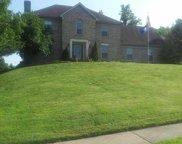 1602 Parkridge Pkwy, Louisville image