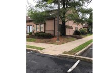 1609 Woodbourne Road Unit 401B, Levittown image