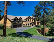 210 Bear Meadow Trail, Evergreen image