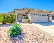 4719 E Frye Road, Phoenix image