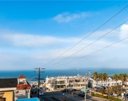 3621 Alma Avenue Avenue, Manhattan Beach image