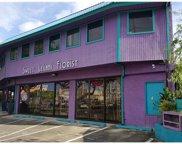925 Akepo Lane, Honolulu image