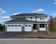 7034 Archer Trail, Inver Grove Heights image