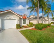 20951 Blacksmith, Estero image