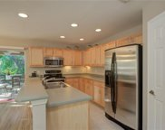 15150 Piping Plover CT Unit 101, North Fort Myers image