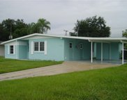 13532 Tamiami Trail, North Port image