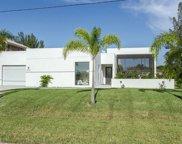 1912 NW 28th PL, Cape Coral image