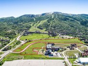 1200 Mt Werner Road, Steamboat Springs image