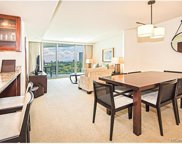 223 Saratoga Road Unit 815, Honolulu image