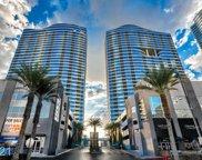 4575 Dean Martin Drive Unit 1106, Las Vegas image