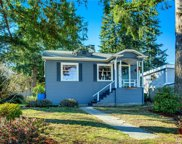 11529 North Park Ave N, Seattle image