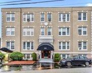 509 Pleasant St, Unit 2-3, Melrose image