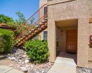 7255 E Snyder Unit #7101, Tucson image