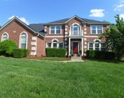 17606 Curry Branch Rd, Louisville image