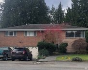 3751 S 192nd St, SeaTac image