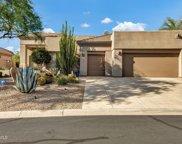 7044 E Mighty Saguaro Way, Scottsdale image