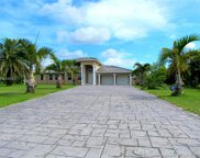 18090 Sw 136 St, Kendall image