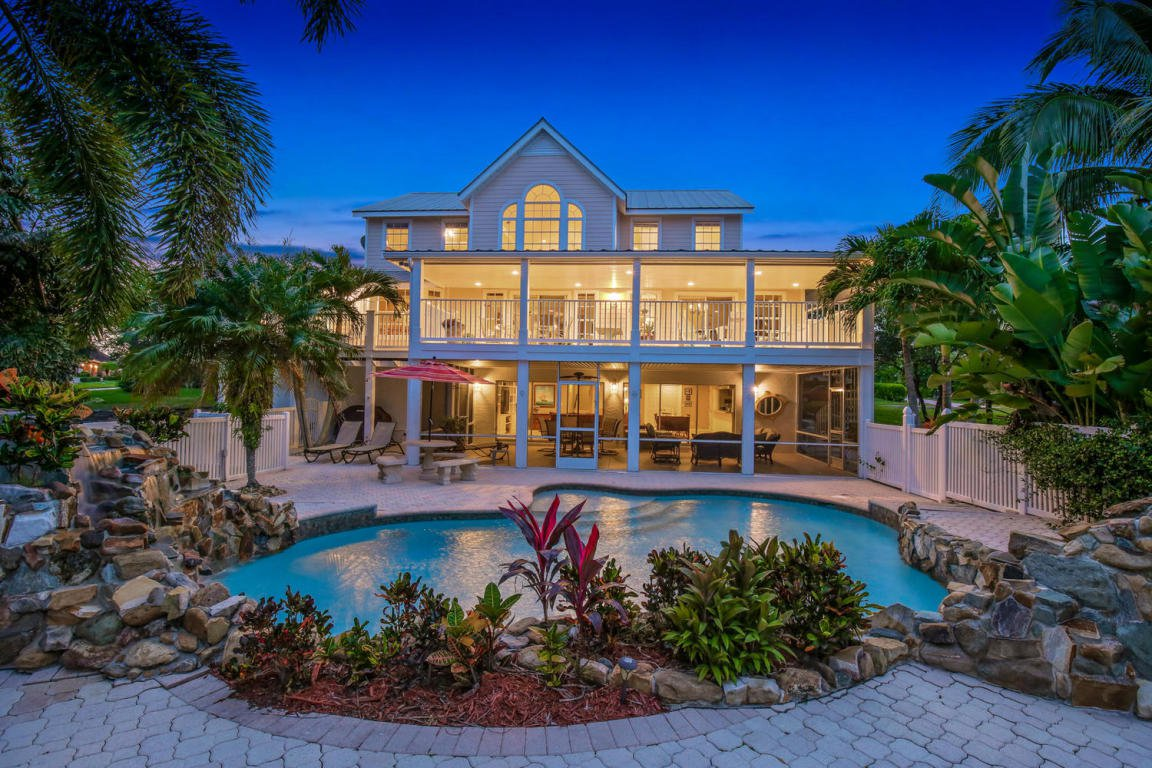 Homes For Sale St Lucie County Fl
