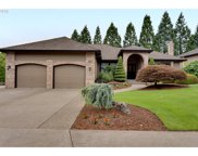 2127 SW WILLOW  PKWY, Gresham image