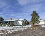 14012 S Holly Road, Spring Valley image