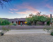 28363 N 74th Street, Scottsdale image