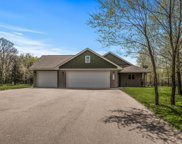 12626 223rd Court NW, Elk River image