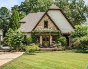 9 Montevallo Terr, Mountain Brook image