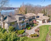 1294 KINLOCH CIRCLE, Arnold image