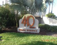 440 S Gulfview Boulevard Unit 701, Clearwater image