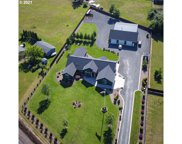 82034 RIVER  DR, Creswell image