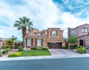 11501 TIMBER MOUNTAIN Avenue, Las Vegas image