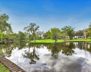 5144 EULACE RD, Jacksonville image
