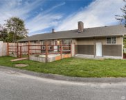 9815 Farwest Dr SW, Lakewood image
