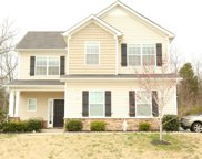 1411 Sprucedale Dr, Antioch image