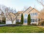 3921 Heather Lane, Doylestown image