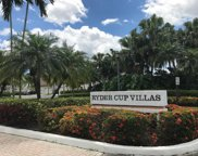 106 Ryder Cup Circle Unit #106, Palm Beach Gardens image