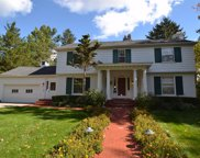 2121 Woodside, Ann Arbor image