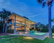 16 Grey Widgeon Road, Hilton Head Island image